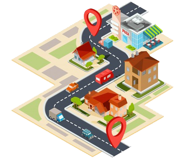 Developing a Road Map
