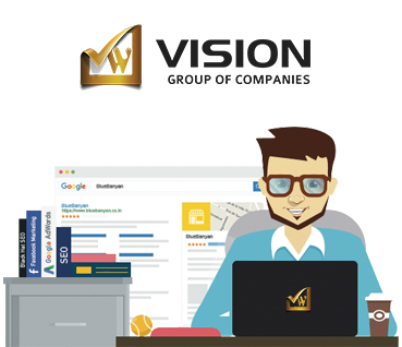 Vision Group of Companies